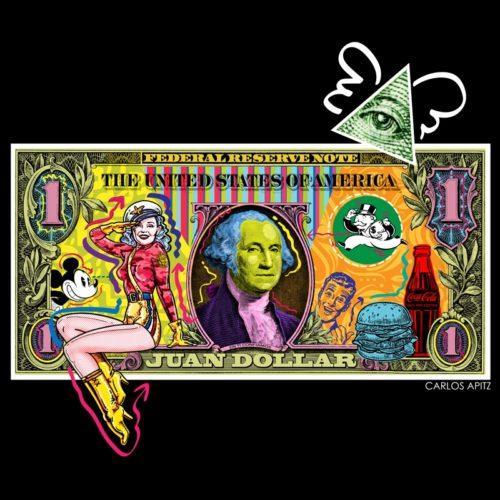 juan-dolar-by-carlos-apitz