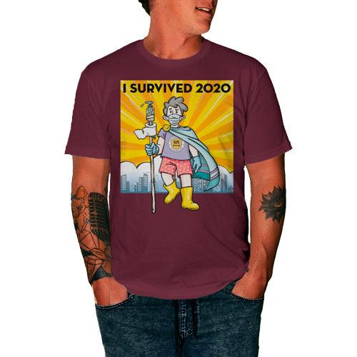 sobreviviente_2020